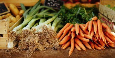 carottes-poireaux